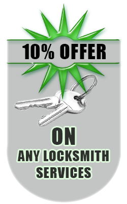 Schererville IN Locksmith Store Schererville, IN 219-228-4049